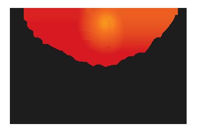 (주)대청에너지 최종로고-전화(작은거.png